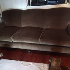 Cost To Reupholster A Sofa by Central Upholstering 13 Photos U0026 12 Reviews Furniture