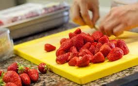 meilleur cours de cuisine cours de cuisine courbet traiteur traiteur besanon meilleur cours