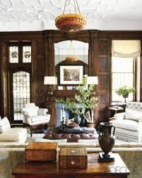 Best Decorating English Tudor Images On Pinterest English - Tudor homes interior design
