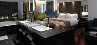 luxury spa rooms adelaide luxury spa rooms adelaide ambito co