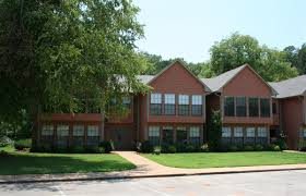 apartments for rent in apartment in columbus ms