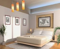schlafzimmer modern streichen 2015 modern streichen kazanlegend info