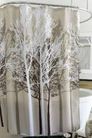 Shower Curtain Amazon 44 Best Curtains From Amazon Images On Pinterest Bathroom