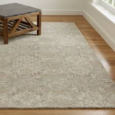 Small Cream Rug Best 20 Blended Rugs Ideas On Pinterest Carpet Design Designer
