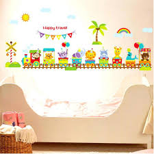 wall ideas nursery girl wall decor kids falling leaves wallpaper neutral nursery wallpaper uk baby girl nursery wallpaper uk large removable train wall stickers for kids