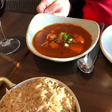 indian restaurants glasgow food restaurant restaurants bawarchi indian restaurant and takeaway in glasgow city