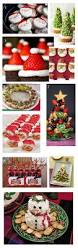 Pinterest Christmas Party Decorations 27 Best Christmas Party Decorations Center Table Ideas Images On