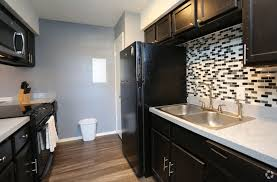 3 bedroom apartments arlington tx apartments for rent in arlington tx with utilities included