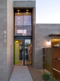 149 best block walled house images on pinterest modern houses