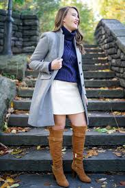 j crew regent top coat covering the bases fashion and travel
