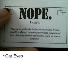 Anxiety Cat Memes - 25 best memes about awkward meme awkward memes