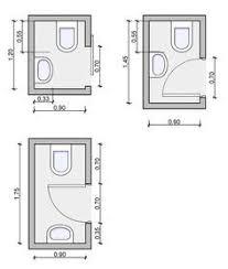 basement bathroom floor plans best 25 tiny half bath ideas on rustic shelves half