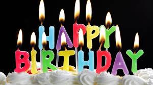 free animated birthday cards free happy birthday ecard