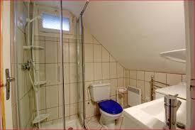 chambre d hotes lourdes chambre d hote lourdes 98935 luxe chambres d hotes lourdes luxe