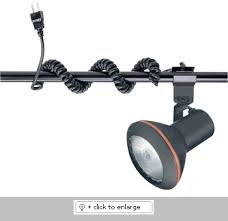 track lighting cord plug connector 10 best recessed light accessories images on pinterest recessed