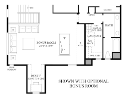 Sun City Anthem Henderson Floor Plans Cedarcroft The Ashland Wa Home Design