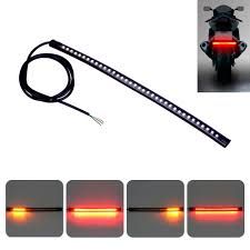 Motorcycle Led Strip Lights by Led Strip Light For Motorcycle Promotion Shop For Promotional Led