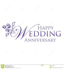 wedding wishes logo anniversary search happy anniversary