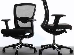 Recaro Computer Chair Office 35 Mats With Design Office Chair Wheels Tall Office