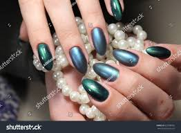 nail designs with pearls gallery nail art designs