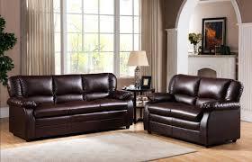 Leather Sofa Slipcover by Living Room Ideas Leather Sofa U2013 Lenspay Me