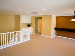interior design residential interior painting decoration idea