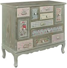 Shabby Chic Dining Tables For Sale by Bathroom Cabinets Country Chic Decor Shabby Chic Display Cabinet