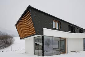 prefab housing inhabitat green design innovation