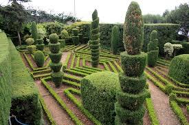 Home Decor Blogs Bangalore by Beautiful Modern Gardens Haammss