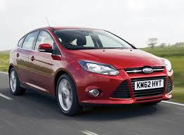 tyres ford focus price tyres for your ford focus blackcircles com