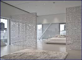 cool room divider ideas best 25 room dividers ideas on pinterest