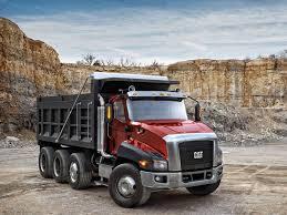 dump truck finance equipment finance services