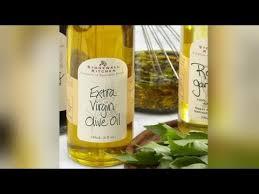 Minyak Zaitun Afra menakjubkan inilah manfaat minyak zaitun afra ektra