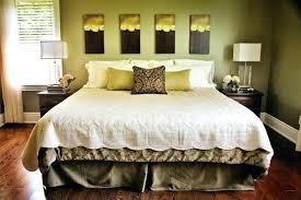 queen bed without headboard u2013 vansaro me