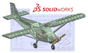 solidworks student design kit new member benefit from solidworks eaa