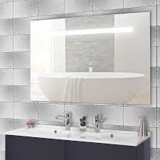 cosmic salle de bain le meilleur dans votre salle de bain unesalledebain com