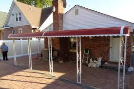 Patio Awnings Patio Home Awnings Free Estimates Elite Awning Builders