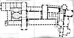 floor plan of windsor castle wonderful inspiration 7 windsor house plans upper level floor plan
