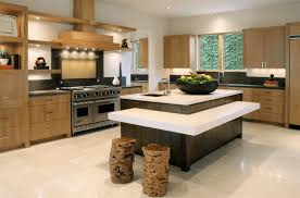 creative kitchen islands kitchen island design ideas with seating smart tables carts