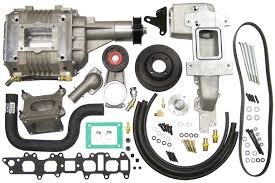 mazda rx7 rotary engine camden superchargers get a supercharger kit for you u0027re mazda rx7
