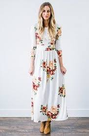 online boutiques 8 affordable trendy online boutiques you t heard of before