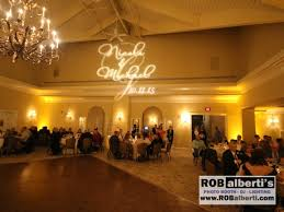 lighting stores in milford ct nicole mike great river country club milford ct wedding rob