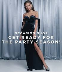 women u0027s fashion u0026 designer clothes online nelly com