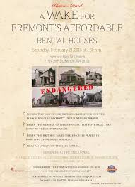 State Environmental Planning Policy Affordable Rental Housing 2009 by Fremont Universe2015 February