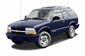 nissan altima for sale alabama used cars for sale at cullman auto mall in cullman al auto com