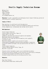 Pharmacist Resume Sample Canada by Technician Resume Sample