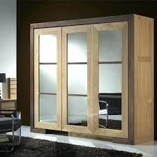 meuble pour chambre adulte deco chambre design adulte 5 armoire de chambre pour ado deco
