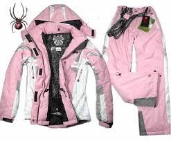 spyder ski wear outlet stores spyder womens ski suit green spyder