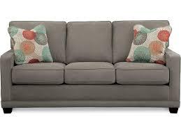 Lazboy Sleeper Sofa Design Trends Premium Psd Vector Lazy Boy Sofa Bed Sleeper S Boy