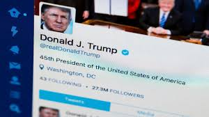 trump u0027s troubling twitter feed helps explain why the world doesn u0027t